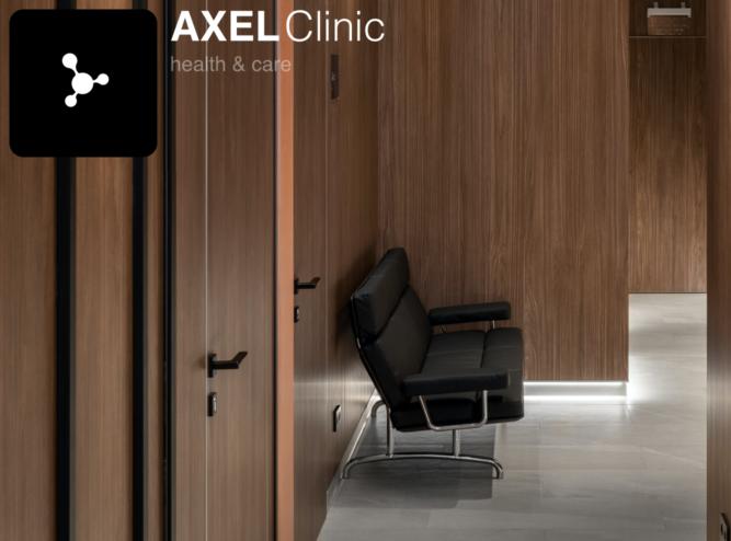 Axel Clinic